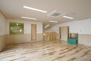 chausuyama_kindergarten_1