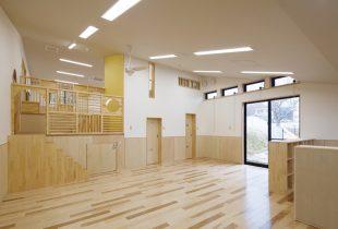 chausuyama_kindergarten_3
